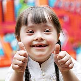 FAQs : Funding a Special Needs Trust